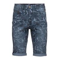 BlendNon Denim Shorts