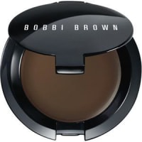Bobbi BrownMakeup Augen Long-Wear Brow Gel Nr. 05 Rich Mahogany 1,10 g