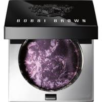 Bobbi BrownMakeup Augen Sterling NightsSequin Eye Shadow Nr. 04 Star Beam 0,80 g