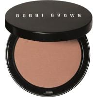 Bobbi BrownMakeup Bronzer Illuminating Bronzing Powder Nr. 05 Bali Brown 9 g
