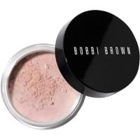 Bobbi BrownMakeup Puder Retouching Powder Nr. 01 Yellow 4,70 g