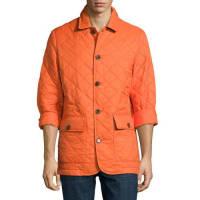 Bobby JonesSullivan Quilted Jacket