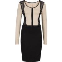 BODYFLIRT boutiqueJurk in zwart foor Dames - BODYFLIRT boutique