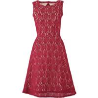 BODYFLIRT boutiqueDames jurk in rood - BODYFLIRT boutique