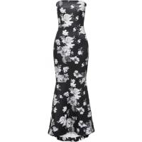 BODYFLIRT boutiqueDames jurk in zwart - BODYFLIRT boutique