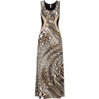 BODYFLIRT boutiqueDames jurk in bruin - BODYFLIRT boutique