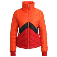 Bogner Fire + IceEDINA Skidjacka orange