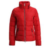 Bogner Fire + IceLENJA Skijakke red