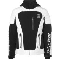 BognerTeam-t Ski Jacket - Black