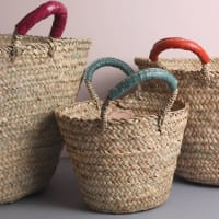 Bohemia DesignBeldi Basket