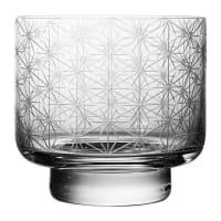 BommaStellis Whiskey Glasses