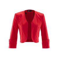 BonprixBolero (rosso) - bpc selection