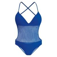 BonprixMaiô azul