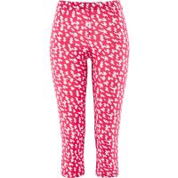 BonprixCaprilegging in pink foor Dames - bpc selection