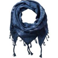 BonprixSjaal in blauw foor Dames - bpc collection