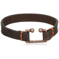 Boss Orange by Hugo BossHerren Armband Morris