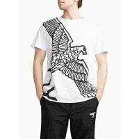 Boy LondonEagle T-shirt