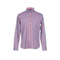 Brancaccio C.HEMDEN - Hemden