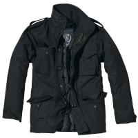 BranditM65 Jacke schwarz