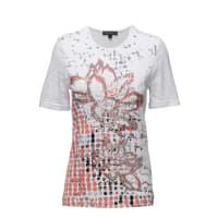 BrandtexT-Shirt