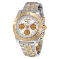 BreitlingChronomat Sierra Chronograph Watch, 41mm