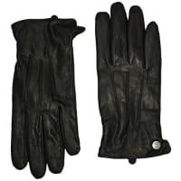 BugattiHerren Handschuhe 37100 R - 21095, Einfarbig