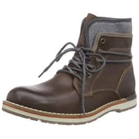 Bullboxer265k84195a Herren Chukka Boots