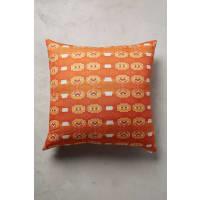 BungloSantana Pillow
