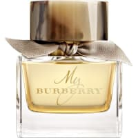 BurberryDamendüfte My Burberry To Mum with LoveEau de Parfum Spray 50 ml