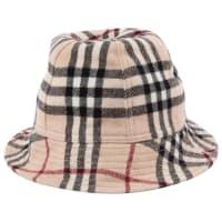 BurberrySegunda mano - Sombrero de Lana