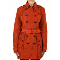 BurberryArt. 3885312ORANGE OCHRE