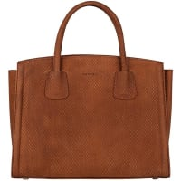 BurkelyRomy Rock Handtas Medium 520966 Cognac