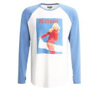 BurtonROADIE Treningsskjorter playboy 1975