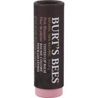 Burt's BeesPflege Lippen Tinted Lip Balm Caramel Daisy 4,25 g