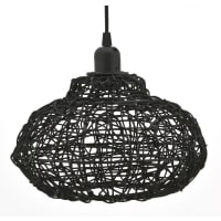 By-BooQui Vive hanglamp klein - By Boo