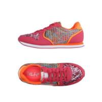 CafènoirSCHUHE - Low Sneakers & Tennisschuhe