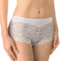 CALIDASweet Secrets Panty * Fri Frakt *
