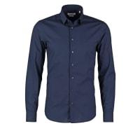 Calvin KleinBARI SLIM FIT Camisa de traje blue