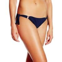 Calvin KleinDamen Briefs Bikini Bottoms