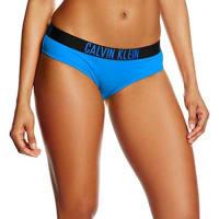 Calvin KleinDamen Bikinihose K9wk011007
