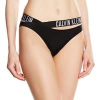 Calvin KleinDamen Bikinihose K9wk011008
