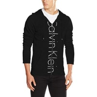 calvin klein pullover f r herren 230 produkte im angebot. Black Bedroom Furniture Sets. Home Design Ideas
