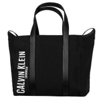 Calvin KleinIntense Power Melanie Tote * Fri Frakt *