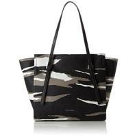 Calvin Klein JeansM4RISSA PRINT LARGE TOTE K60K602109 Damen Shopper 30x48x15 cm (B x H x T)