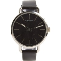 Calvin KleinSegunda mano - Reloj