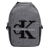 Calvin KleinRe-Issue Mini Damen Rucksack Grau