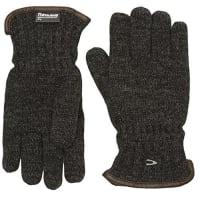 Camel ActiveHerren Handschuhe 4g31