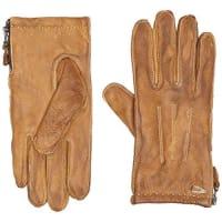 Camel ActiveHerren Handschuhe 4g34