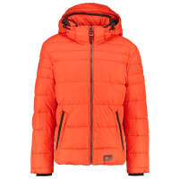 Camel ActiveWinterjacke orange