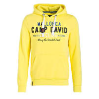 Camp DavidHoodie